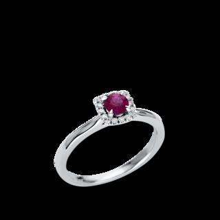 Brogle Selection Ring Royal 1V109W8