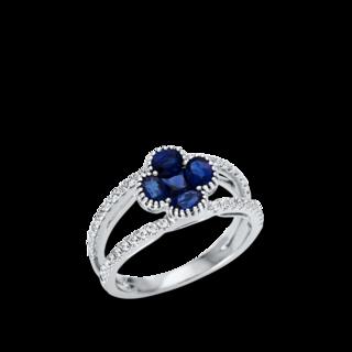 Brogle Selection Ring Royal 1V114W8