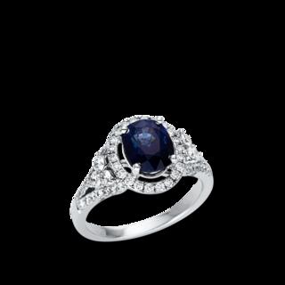 Brogle Selection Ring Royal 1V187W8