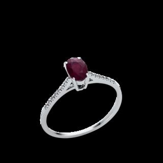 Brogle Selection Ring Royal 1V329W8