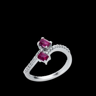 Brogle Selection Ring Royal 1V346W4
