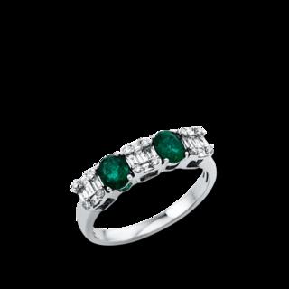 Brogle Selection Ring Royal 1V376W8