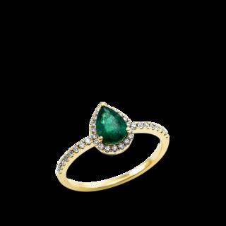 Brogle Selection Ring Royal 1V428G8