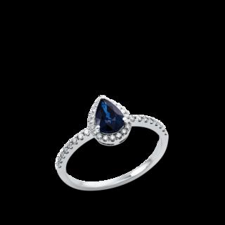 Brogle Selection Ring Royal 1V428W8