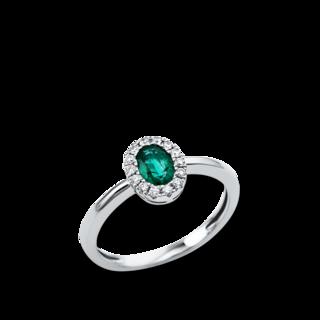 Brogle Selection Ring Royal 1V449W8