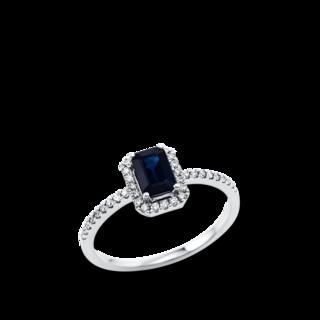 Brogle Selection Ring Royal 1V463W8