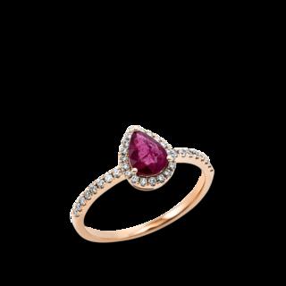 Brogle Selection Ring Royal 1V472R8