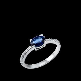 Brogle Selection Ring Royal 1V491W4