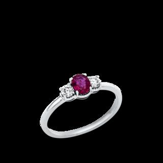 Brogle Selection Ring Royal 1V543W8