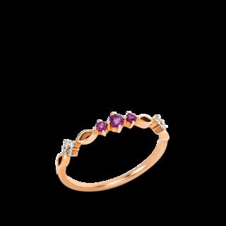 Brogle Selection Ring Royal 1V544R8
