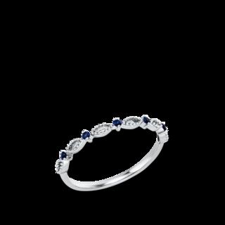 Brogle Selection Ring Royal 1V547W853-1