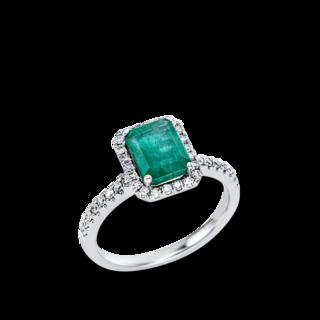 Brogle Selection Ring Royal 1V566W8