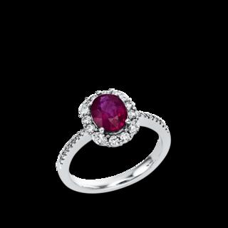 Brogle Selection Ring Royal 1V569W853-1