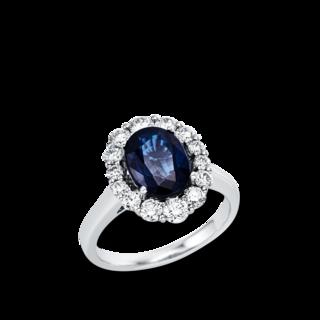 Brogle Selection Ring Royal 1V571W8