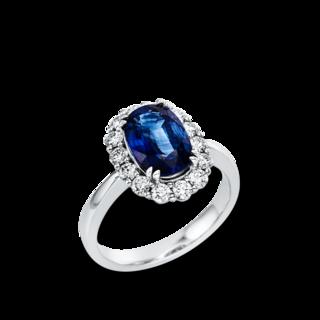 Brogle Selection Ring Royal 1V573W8