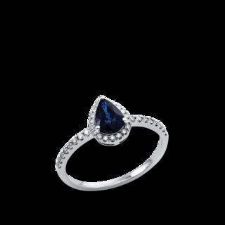 Brogle Selection Ring Royal 1V595W8