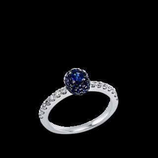 Brogle Selection Ring Royal 1V600W8