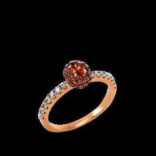 Brogle Selection Ring Royal 1V601R8