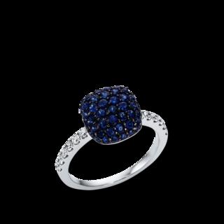 Brogle Selection Ring Royal 1W072W8