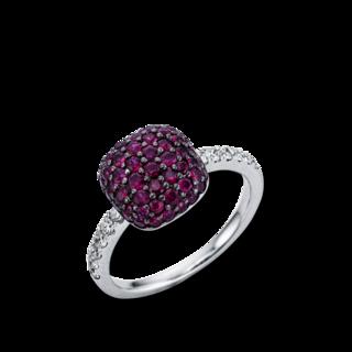 Brogle Selection Ring Royal 1W243W8