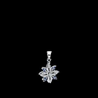 Brogle Selection Anhänger Royal Stern 3D891W8