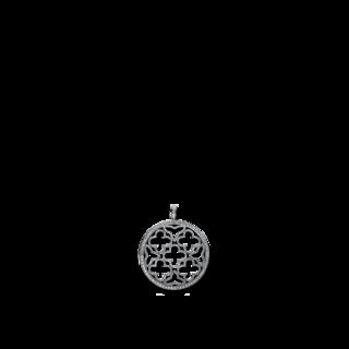 Brogle Selection Anhänger Statement 3D305W8-1