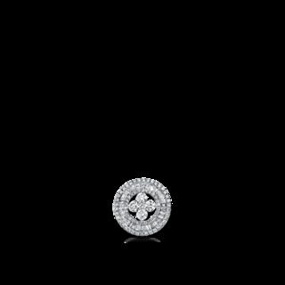 Brogle Selection Anhänger Statement 3D564W8-1