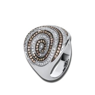 Brogle Selection Ring Statement 1A009W8