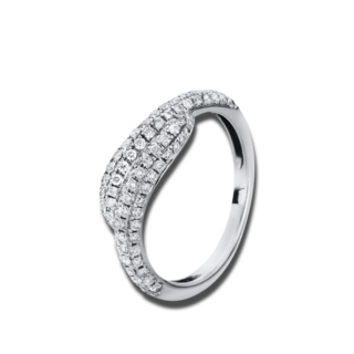 Brogle Selection Ring Statement 1A052W8