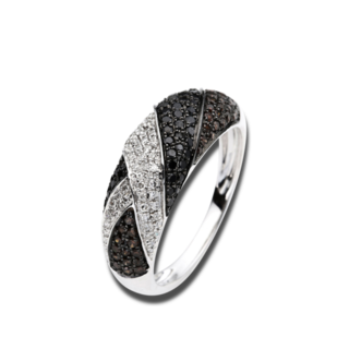 Brogle Selection Ring Statement 1A060W4