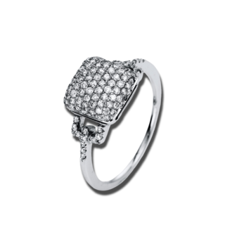 Brogle Selection Ring Statement 1A570W8