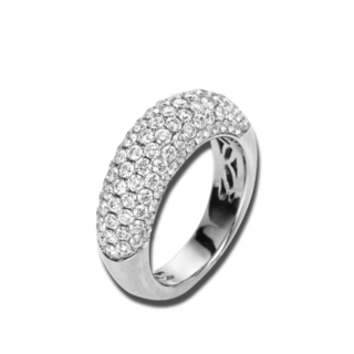 Brogle Selection Ring Statement 1A594W8
