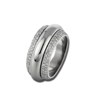 Brogle Selection Ring Statement 1A716W8