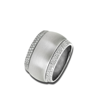 Brogle Selection Ring Statement 1A722W8