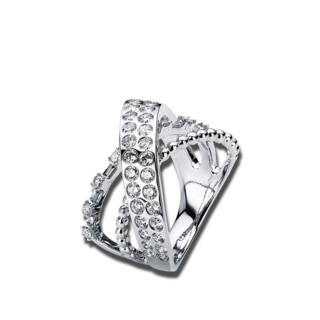 Brogle Selection Ring Statement 1B583W8