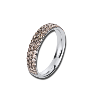 Brogle Selection Ring Statement 1B782W8