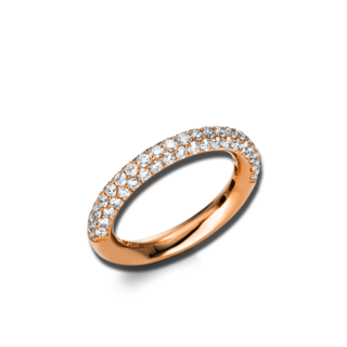 Brogle Selection Ring Statement 1B965R8