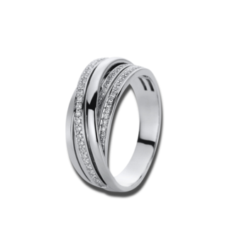 Brogle Selection Ring Statement 1B987W8
