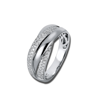 Brogle Selection Ring Statement 1C000W4
