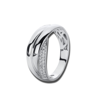 Brogle Selection Ring Statement 1C001W8