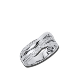 Brogle Selection Ring Statement 1C015W8