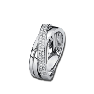 Brogle Selection Ring Statement 1C017W8