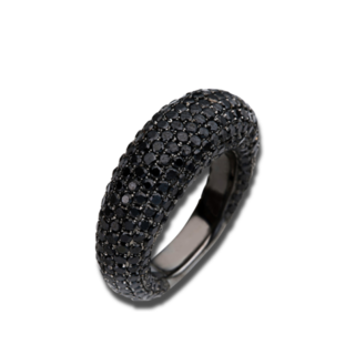 Brogle Selection Ring Statement 1C262W8