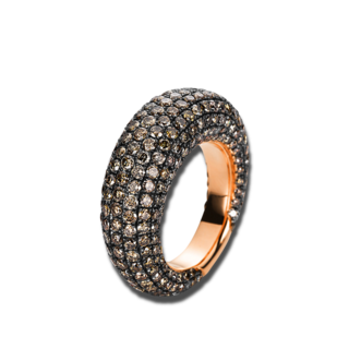 Brogle Selection Ring Statement 1C274R8