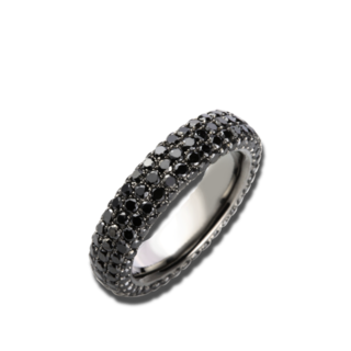 Brogle Selection Ring Statement 1C282W8