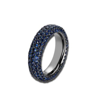 Brogle Selection Ring Statement 1C289W8