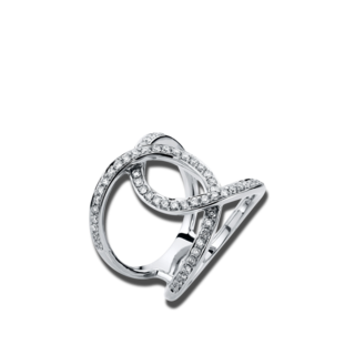 Brogle Selection Ring Statement 1C384W4