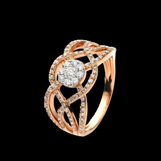 Brogle Selection Ring Statement 1C666RW