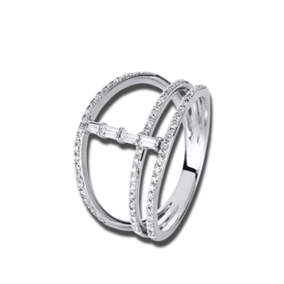 Brogle Selection Ring Statement 1C698W4