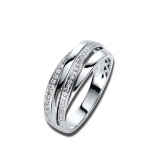 Brogle Selection Ring Statement 1C760W8